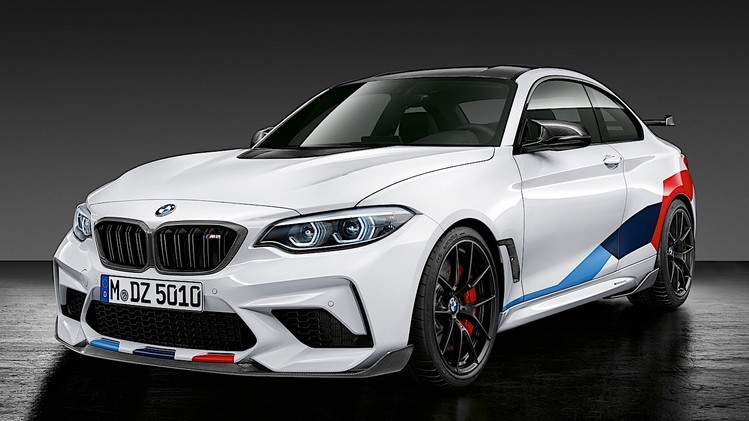 new-bmw-m2-competition-gets-m-performance-parts-125497_1