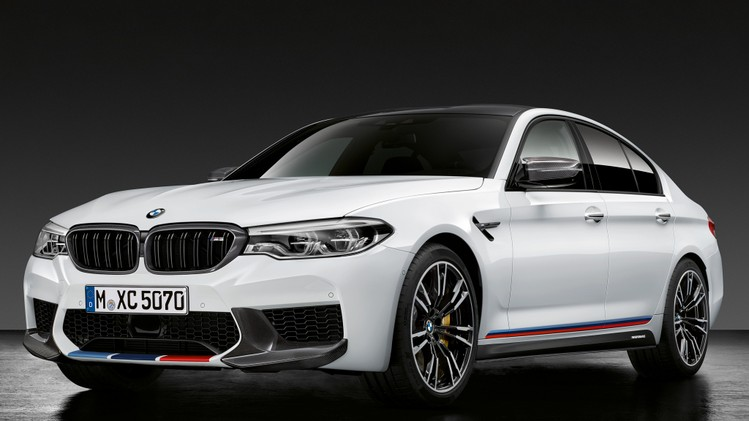 bmw_m5_m_performance_parts_1_2