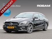 Mercedes-Benz CL-klasse - A Klasse CLA180 Shooting Brake Automaat / Ambition / Urban