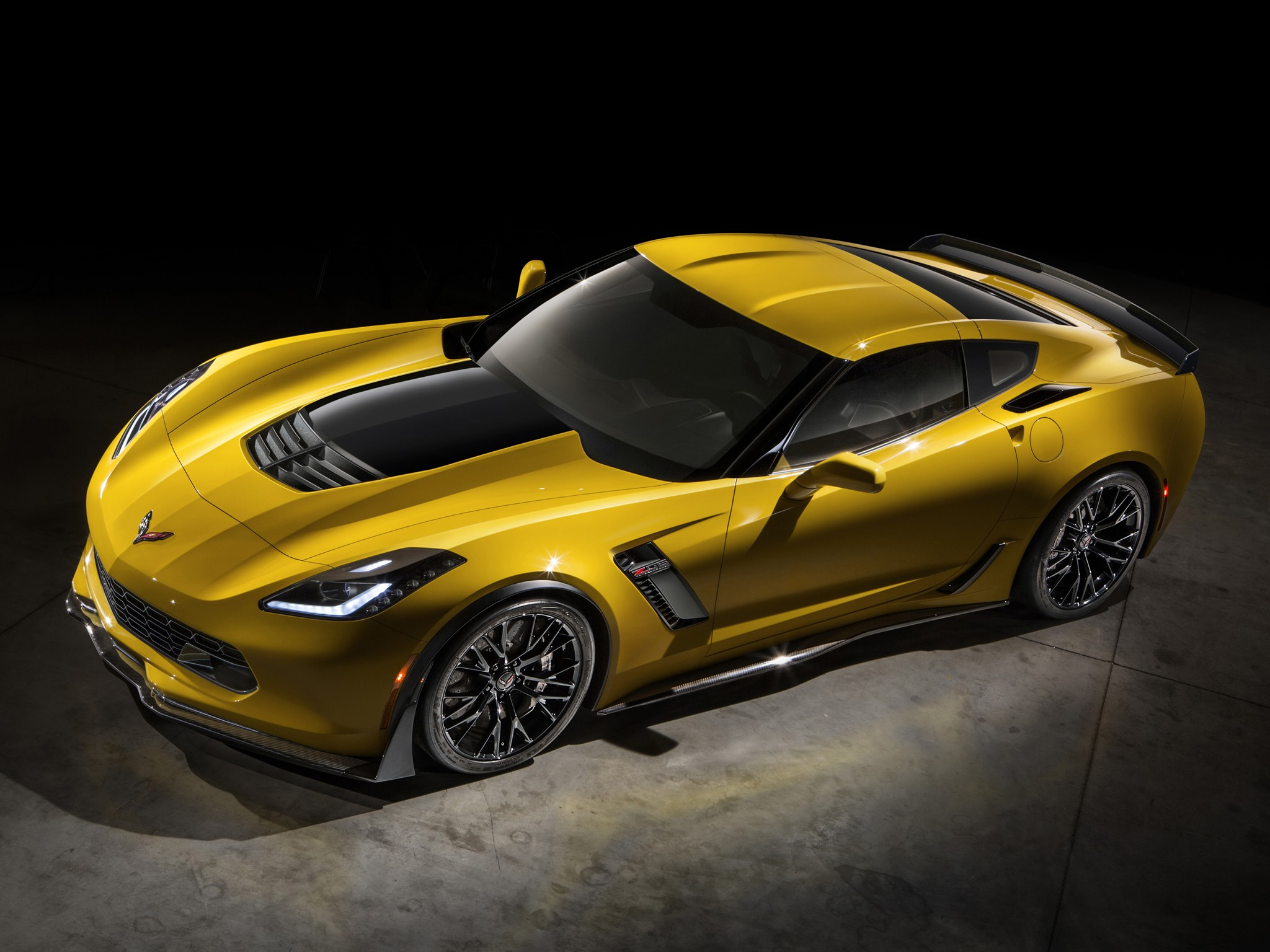 corvette_stingray_z06_7