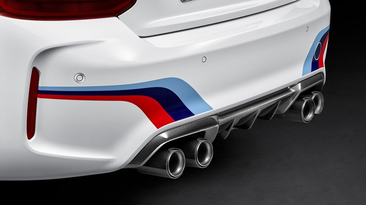 bmw-m2-gets-m-performance-parts-treatment-at-2015-sema-photo-gallery_1