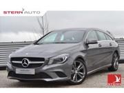 Mercedes-Benz CL-klasse - A Klasse CLA 180 Shooting Brake Automaat Line Urban