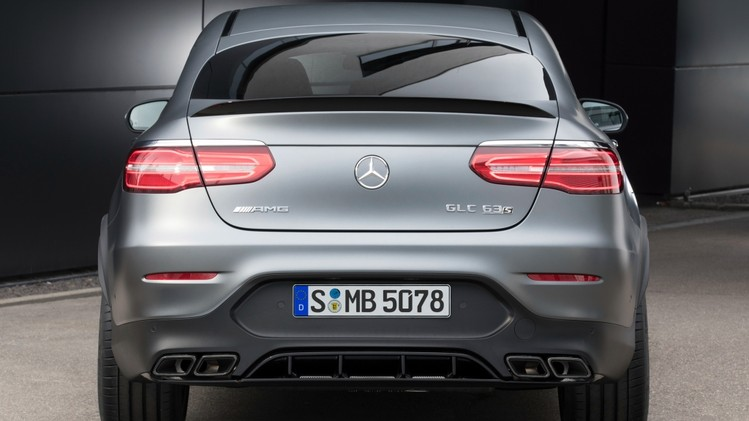 mercedes-amg_glc_63_s_4matic_coupe_edition_1_33