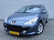 Peugeot 307 - Premium 2.0-16V