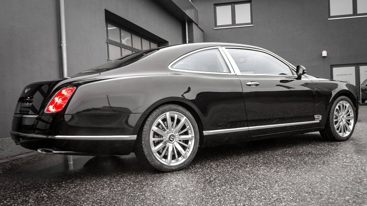 ares-mulsanne-coupe_100642954_h