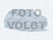 Renault Scénic - Renault Scenic Grand 1.5 DCi 110 pk Bose 7 Persoons R-link C