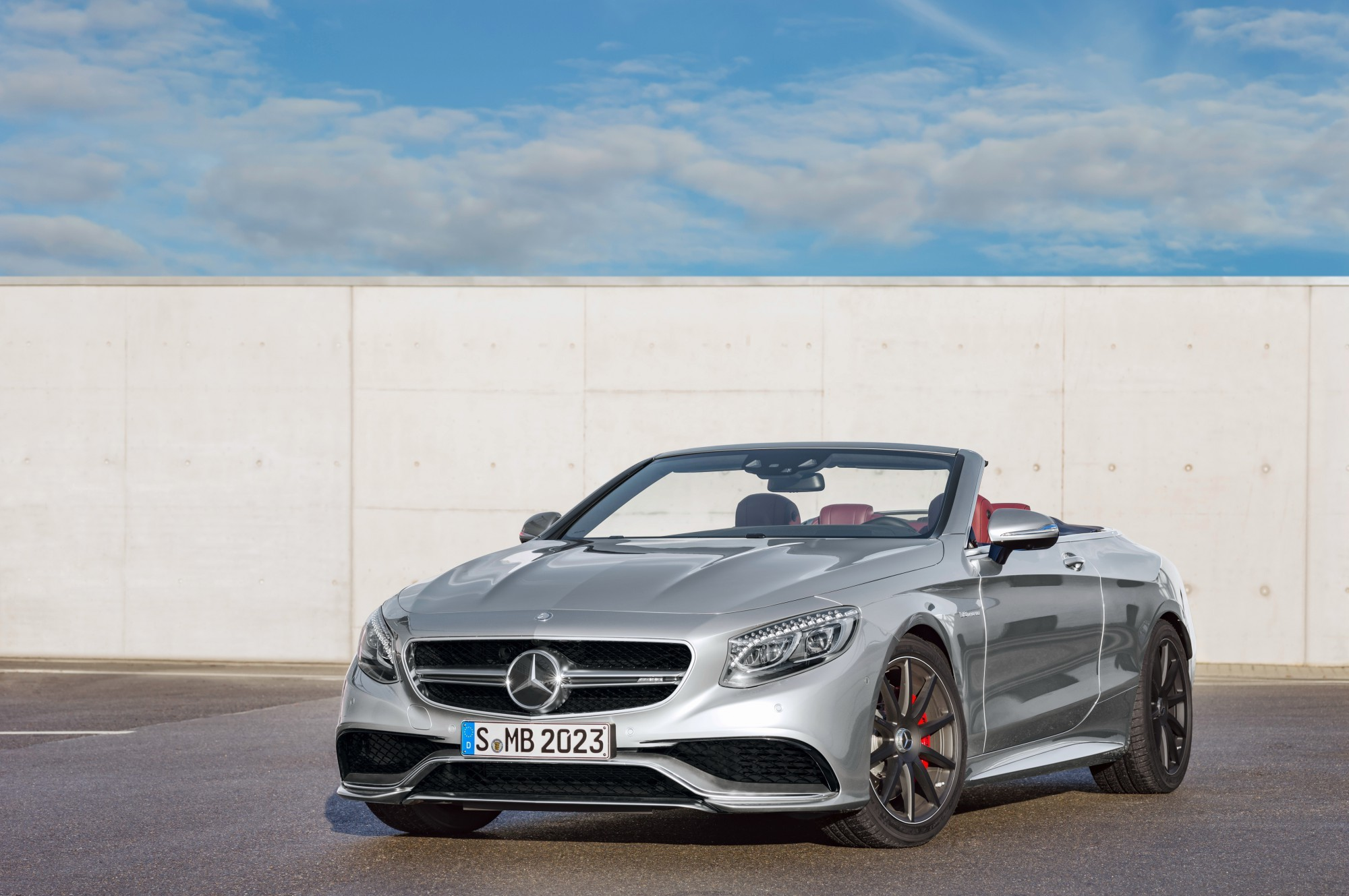 mercedes-amg_s_63_4matic_cabriolet_edition_130_12