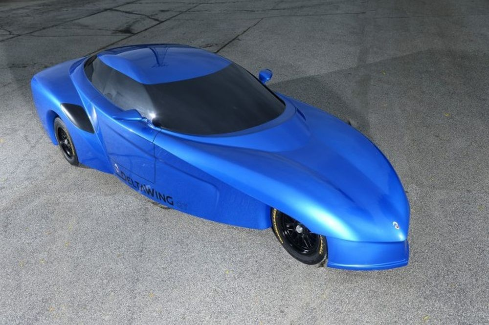 Panoz-DeltaWing-GT1-626x416