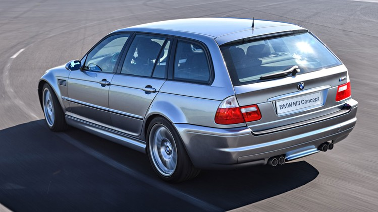 BMW-M3-30-jaar-concepts-057