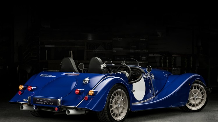 morgan_plus_8_50th_anniversary_6