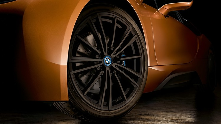 bmw-i8-roadster-first-edition-1