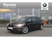 BMW 5-serie - 520d Touring Automaat