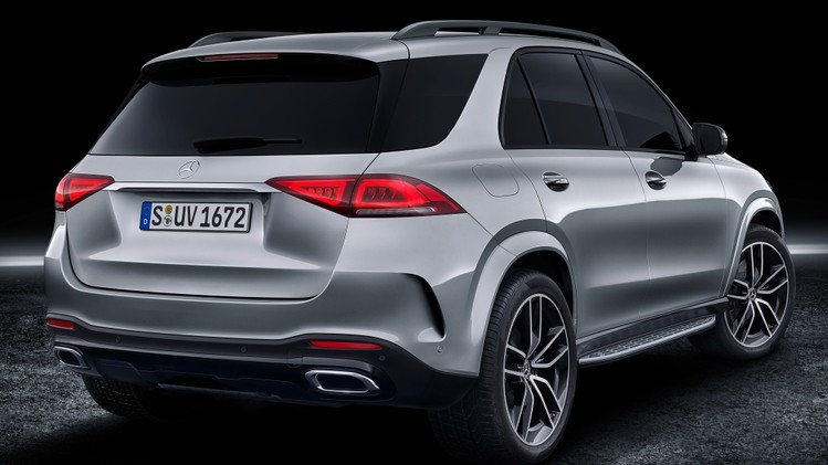mercedes-benz_gle_450_4matic_amg_line_82_0213016d0bfb080b