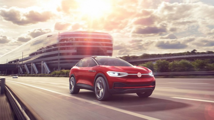 vw-id-crozz-suv-concept-red-7