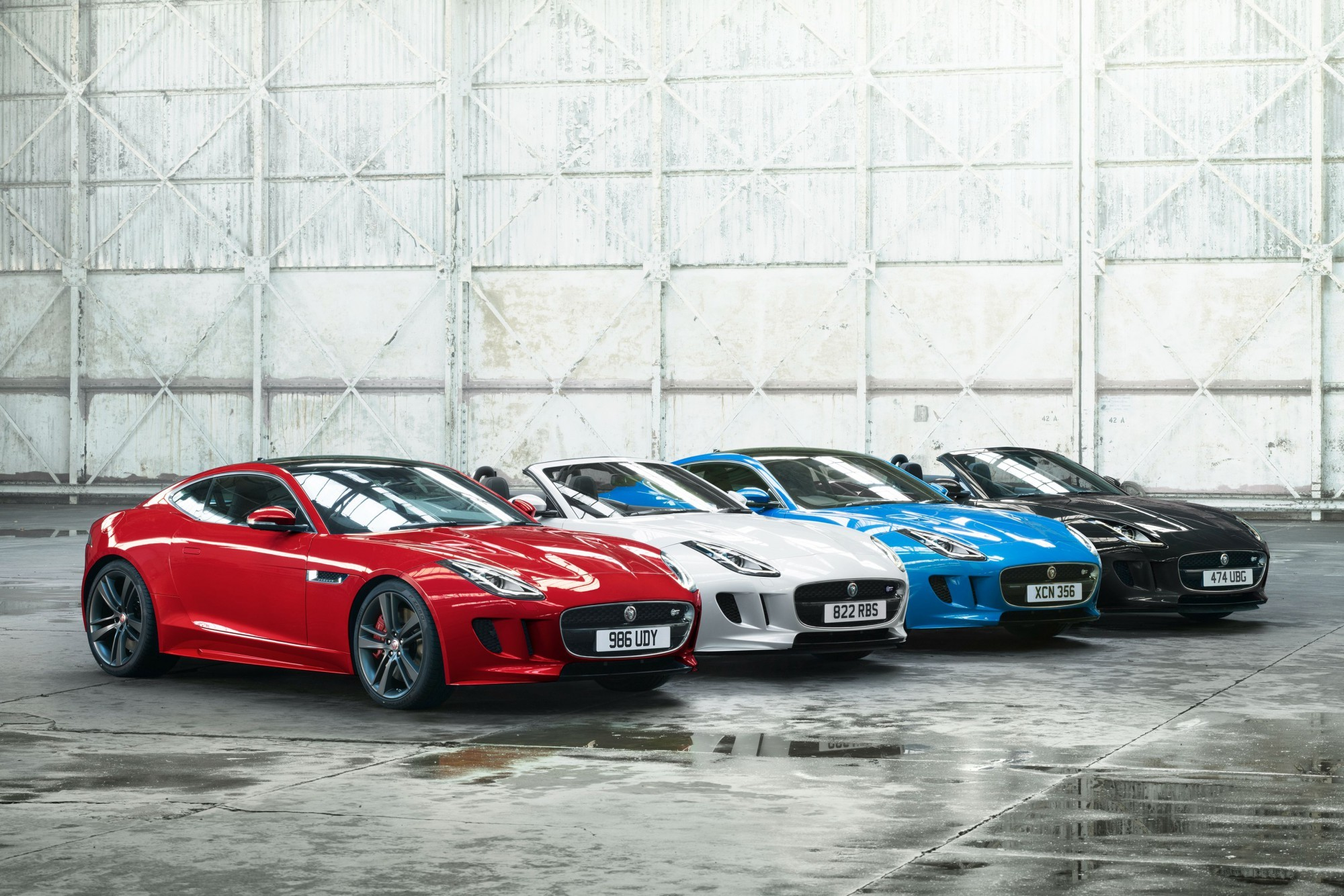 jaguar_f-type_14