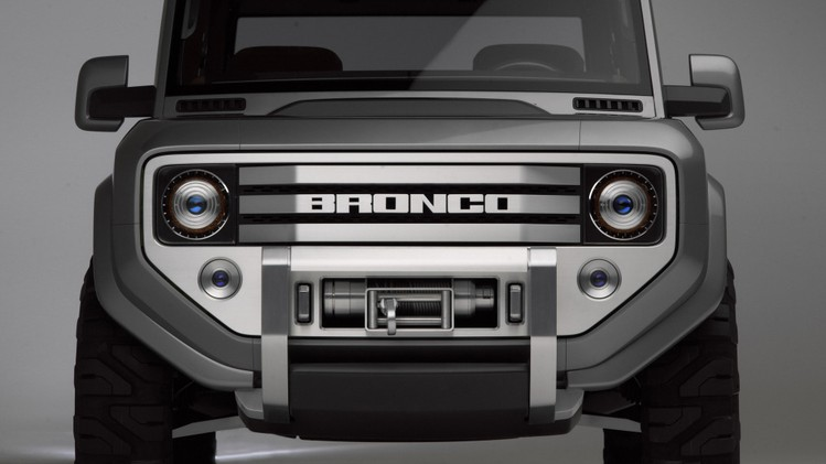 ford_bronco_concept_4
