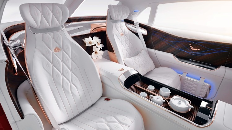 vision_mercedes-maybach_ultimate_luxury_3