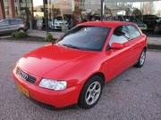Audi A3 - 1.6 74kw