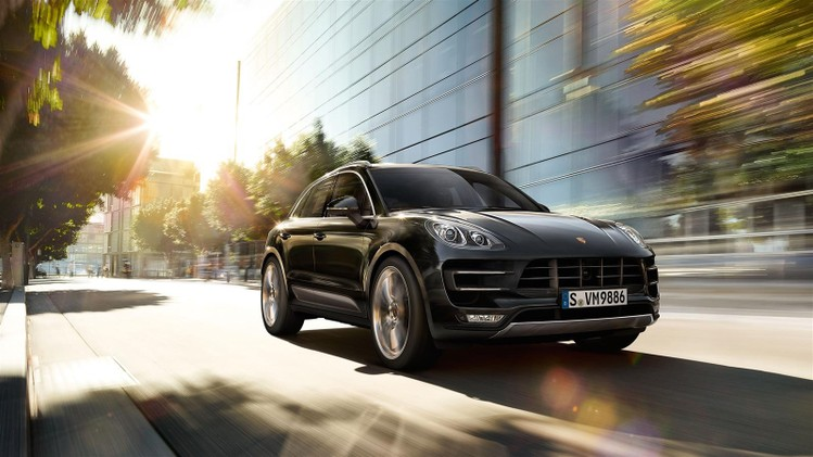 performance-suv-porsche-macan-turbo-performance-package2