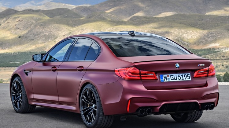 bmw_m5_first_edition_4