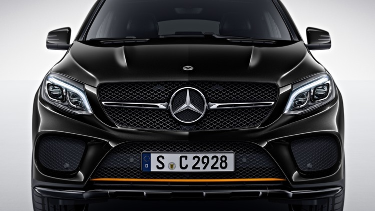 mercedes-benz_gle_400_4matic_coupe