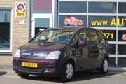 Opel Meriva - 1.6-16V Executive