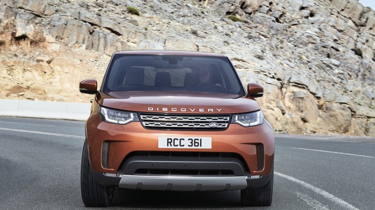 Land-Rover-Discovery-20