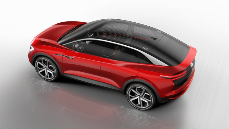 vw-id-crozz-suv-concept-red-4