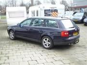Audi A6 - 2.5TDI 132KW AV AMBITION TIPTR.Q