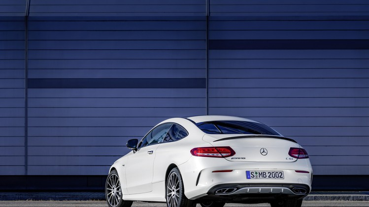 mercedes-amg_c_43_4matic_coupe_6