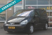 Renault Espace - 1.9 dCi Expression