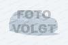 Opel Meriva - Opel Meriva 1.6-16V Enjoy Bwj 2003 apk tot 10-2015