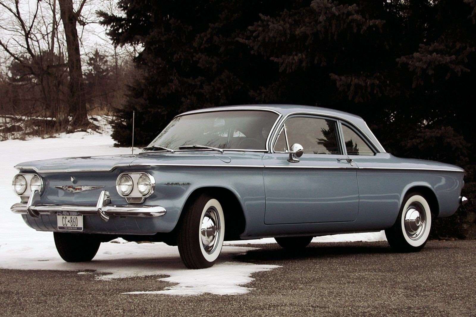 chevrolet_corvair_700_club_coupe_1
