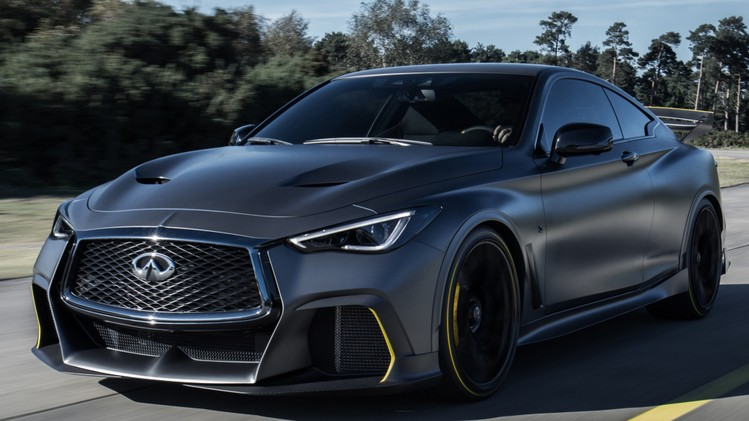 infiniti_project_black_s_prototype_52_02d901b309620642