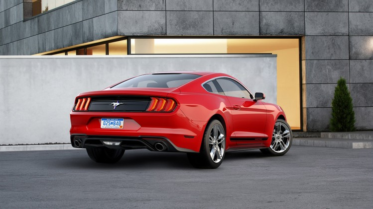 2018-mustang-pony-pack-2-3
