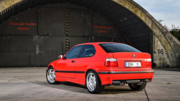 BMW-M3-30-jaar-concepts-035
