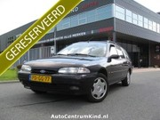 Ford Mondeo - Wagon 1.8 CLX airco, APK + NAP