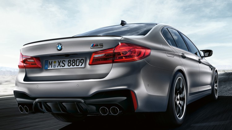 bmw_m5_competition_80_0088047508f30613