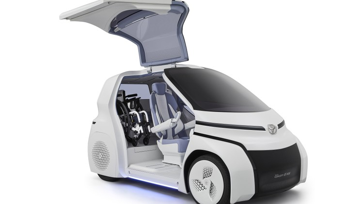 toyota_concept-aii_ride_4