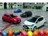 Toyota Yaris - 1.5 HYBRID LEASE NIEUW! BPM VOORDEEL