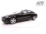 Mercedes-Benz CL-klasse - S-klasse 350 CDI Automaat AMG Styling BTW