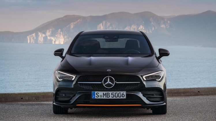 08-mercedes-benz-2019-cla-coupe-c-118-cla-250-amg-line-cosmos-black-metallic-edition-1-orange-art-2560x1440-1280x720