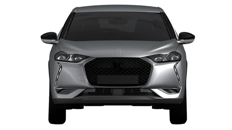 DS-3-Crossback-Patentfoto-1