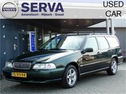 Volvo V70 - 2.5 Automaat Europa