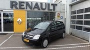 Opel Meriva - 1.6 Enjoy *Trekhaak/Hoge zit