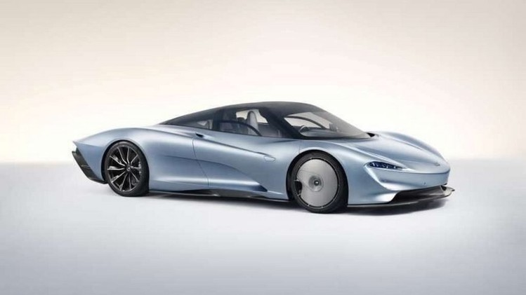 02-mclaren-speedtail-leak