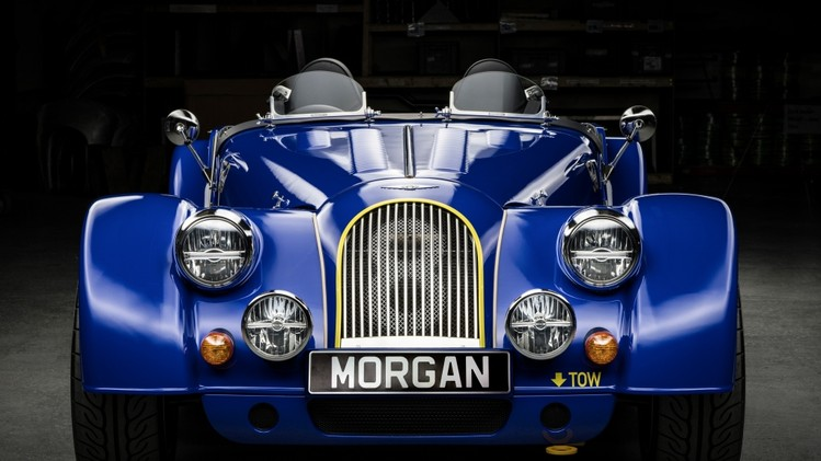 morgan_plus_8_50th_anniversary_23