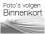 Opel Astra - 1.6i Cabrio