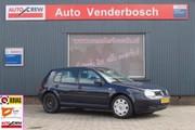 Volkswagen Golf - 1.6 16V Edition Clima Trekhaak