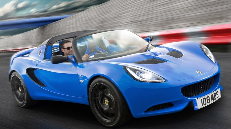 lotus_elise_s_club_racer_3